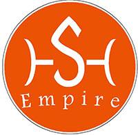 HS  Empire